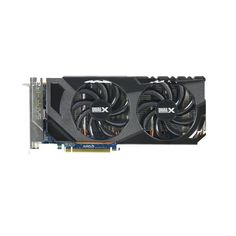 Sapphire Radeon HD 7870 XT with Boost 2GB DDR5 HDMI / DVI-I / Dual Mini DP PCI-Express Graphics Card 11199-20-20G on http://computer.kerdeal.com/sapphire-radeon-hd-7870-xt-with-boost-2gb-ddr5-hdmi-dvi-i-dual-mini-dp-pci-express-graphics-card-11199-20-20g