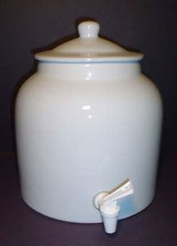 1000 Images About Water Urn On Pinterest Water