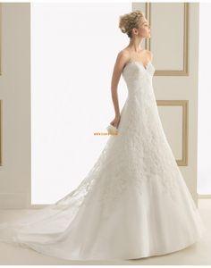Templom Tél Cipzár Évjárat Menyasszonyi ruhák