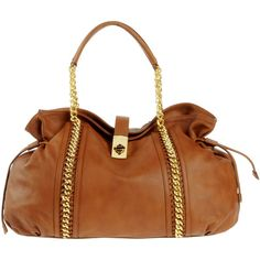 bags, purses, ans such