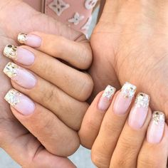 Nails by Lexi!