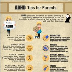This is my second post in the ADHD Tips for Parents series . I started off by posting an ADHD Tips Infographic that offered alternatives to ADHD habits that are unsafe, unhealthy or simply annoying. Adhd Odd, Adhd And Autism, Adhd Fidgets, Adhd Medication, Adhd Help, Adhd Diet, Adhd Strategies, Trouble, School Psychology