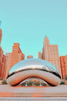 31 ✅ things to do in Chicago ✈️ with day trips from Chicago. Find the best things to do, eat, see and ⭐ to visit in Chicago. Travel Maps, Travel Usa, Places To Travel, Travel Destinations, Places To Visit, Mens Travel, Disney Travel, Must Do In Chicago, Chicago Things To Do