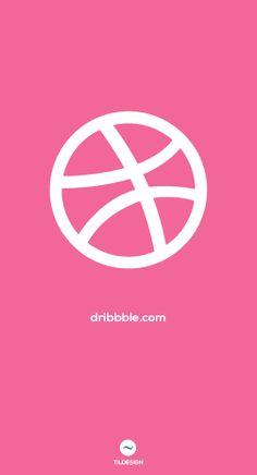 dribble Design Websites, Design Web, Website Designs