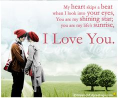 Dgreetings......    Love u 4m the bottom of my Heart....<3<3