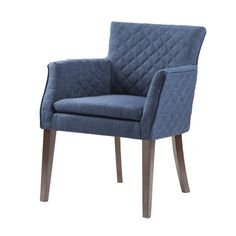FREE SHIPPING! Shop Wayfair for Madison Park ECO Weave Rochelle Arm Chair - Great Deals on all Furniture products with the best selection to choose from!