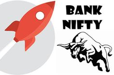 Bank nifty futures tips & updates - The S&P BSE Sensex tumbled over 300 pts in trade on today following Asian markets of asia, which were trading lower on renewed worries regarding global economic growth.