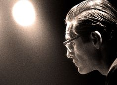 Bill Evans - eloquence beyond words.