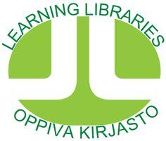 Oppiva Kirjasto -verkoston toiminta alkaa jo olla hiipumassa, mutta olen ylpeä kaikesta, mitä saimme aikaan. Verkoston tavoite oli levittää käyttäjäkeskeistä ja osallistavaa ajattelua kirjastoissa, ja nyt palvelumuotoilu on osa monien kirjastojen kehittämistoimintaa.
