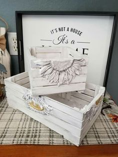 Iron Orchid Designs, Toy Chest, Storage Chest, Creative, House, Furniture, Home Decor, Decoration Home, Home
