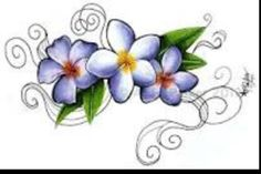 I want to get this tattoo in honor of my grandpa
