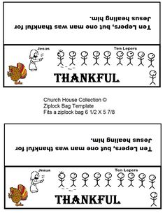 Sunday School Lessons, Sunday School Coloring Pages, Children's ...