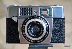 Fotostorys - Helmuts Skripts Fujifilm Instax Mini, Binoculars, Pictures