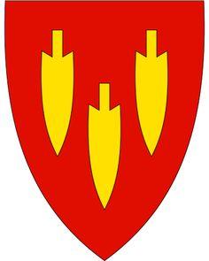 Averøy komm. Møre og Romsdal fylke