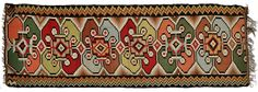 romanian rug in the National Ethnographic Museum, Chisinau Textiles, Ethnic Patterns, Moldova, Textile Design, Romania, Rugs On Carpet, Roots, Russia, Museum