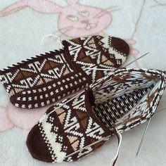 Instagram, Slippers, Stockings