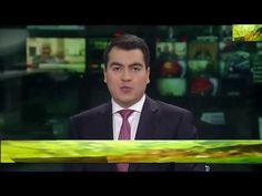 EE.UU. bloquea en la ONU la condena al ataque terrorista contra la embaj...