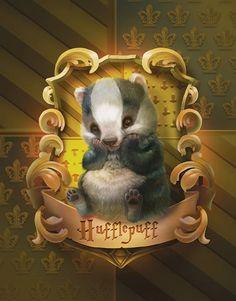 Harry Potter Tumblr, Harry Potter Fan Art, Hery Potter, Harry Potter Nursery, Cute Harry Potter, Mundo Harry Potter, Harry Potter Drawings, Harry Potter Films, Harry Potter Pictures