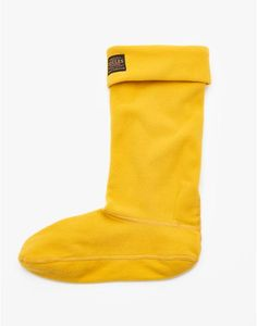 2ce62295be2ab9 Prepare yourself for the wet weather with our ladies waterproof clothing at  Joules. From waterproof rain jackets to waterproof rain boots