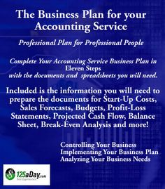 Small and Medium Sized Businesses and More         Toronto     Business Plan Writing and or Market Research        per plan