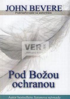 Pod Božou ochranou : Ver.sk - kresťanský internetový obchod, knihy, cd, dvd, tričká