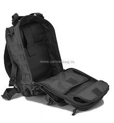 mens designer sling bag (7) Edc Backpack, Edc Bag, Rucksack Bag, Tactical Sling, Tactical Bag, Shoulder Sling, Shoulder Backpack, Camping Rucksack, Bags