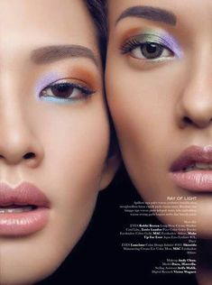 Double-Temptation--Elle-Indonesia-May-2013-1