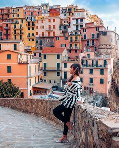 Italian Style, Lifestyle, Photography, Travel, Fashion, Moda, Photograph, Viajes, Fashion Styles