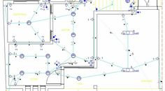 Projeto Elétrico Residencial e Predial – Projetos de Casas
