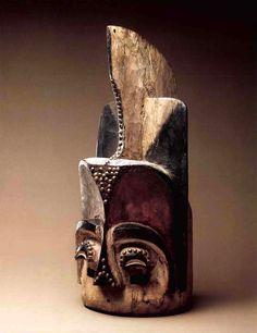 louis perrois art ancestral du gabon dans les collections du musée barbier-mueller Cuff Bracelets, Africa, Collection, Jewelry, Art, Art Background, Jewlery, Jewerly, Schmuck