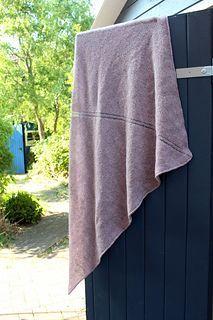 Ravelry: Nordwind pattern by Kerstin Balke Knitted Shawls, Crochet Shawl, Knit Crochet, Scarf, Chrochet, Ravelry, Needlework, Stitch, Blanket