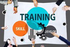 Best SEO Training and Digital Marketing institute in Meerut - TechDost Seo Training, Skill Training, Training Courses, Customer Service Training, Train Companies, Finishing School, Online Journal, Corporate Social Responsibility, News Magazines