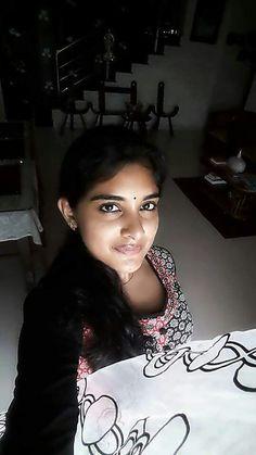 Nive Hot Actresses, Indian Actresses, Beautiful Girl Indian, Beautiful Women, Girl Number For Friendship, Indian Face, Women Seeking Men, Tamil Girls, Indian Girls Images