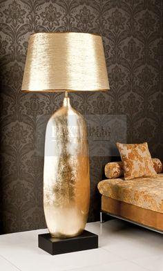 Najlepsze Obrazy Na Tablicy Glamour Lighting Lampy W Stylu Glamour