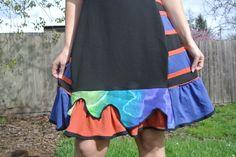 https://www.etsy.com/listing/183075253/unicorn-curve-dress