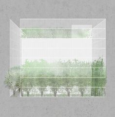 3_elzbieta-komendacka_wroclaw-univeristy-of-technology_architecture_master