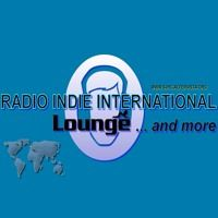 Visit RadioIndieLounge on SoundCloud
