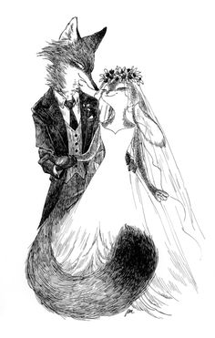 Wedding picture via /r/zootopia http://ift.tt/1rNbPMB I posted... #wedding #weddings