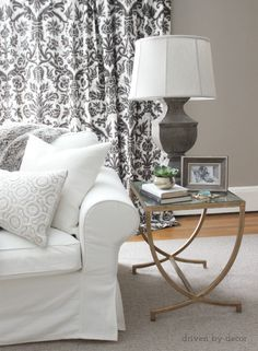 57 Great Living Room End Table Decor Images Living Room