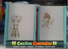 Diferentes modelos de tarjetas para regalar , cuadros en madera  Duitama  Boyacá Colombia  3144392810