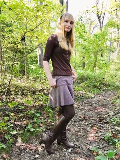 Dots N Bows: Fall Fashion: Bring On The Plaid #blogger #blogging #fashionblogger #beautyblogger #lifestyleblogger #fblogger #bblogger #lblogger #fashion #beauty #lifestyle #explore #fall #autumn #autumnfashion #fallfashion #fotd #plaid #plaidskirt #falltrends #outfitpost #outfit #nature #ootd #outfitideas #fashionpost #fashionblog #fashionblogger #personalstyle #makeup #fallmakeup #fallweather #fallstyle
