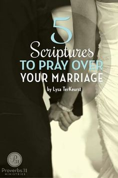 Great advice plus a chance to win a copy of Lysa's new marriage book...