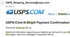Never download an unsolicited file: the latest postal scam illustrates why. Better Business Bureau warns of an old scam making a new...