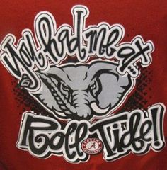 Gameday t-shirts Available @Blue Bumble Bee Boutique & Gifts