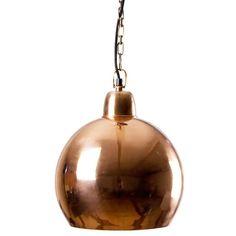 Köp möbler i Uppsala Christmas Bulbs, Ceiling Lights, Lighting, Holiday Decor, Decorating Ideas, Home Decor, Decoration Home, Christmas Light Bulbs, Room Decor