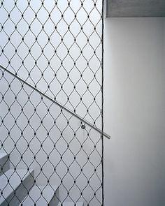 kazu721010:  Apartment Building in Lausanne / Prs Architects
