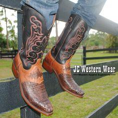 f1d353221df 37 Best Men's Lucchese Boots images in 2018 | Cowboys, Fashion men ...