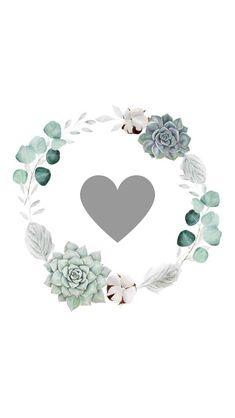 sᴛᴏʀɪᴇsʜɪɢʜʟɪɢʜᴛs Iphone Wallpaper Fall, Heart Wallpaper, Wallpaper Backgrounds, Instagram Logo, Free Instagram, Instagram Feed, Planner Doodles, Insta Icon, Instagram Story Ideas