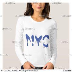 NYC LOGO HAVIC ACD1