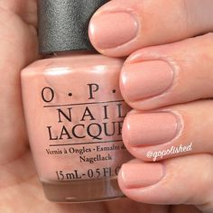 Humidi-Tea-new from the OPI New Orleans Collection for spring/summer Opi Nail Polish, Opi Nails, Summer 2016, Spring Summer, Nail Games, Mani Pedi, Tea, Colors, Hair